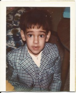 me-5-years-old0008